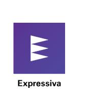 Expressiva AB
