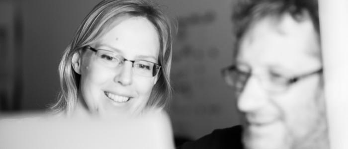 Expressiva Anna Hass språkkonsulter i svenska 08-54900555