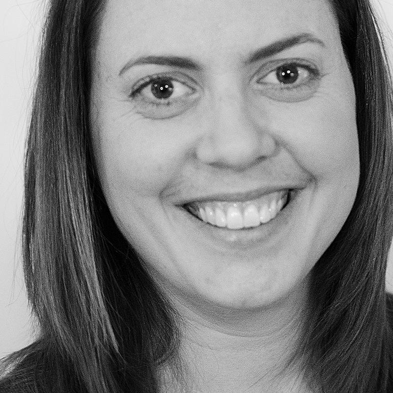 Karolina Krystek, webbredaktör och skribent, Expressiva
